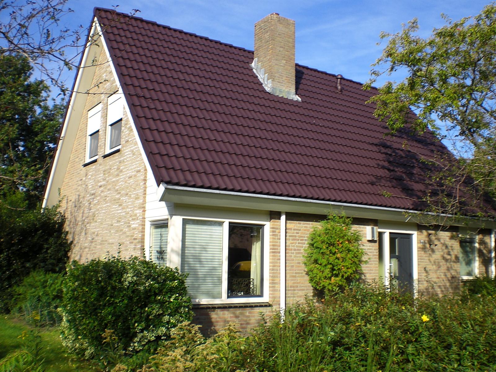 WAART Kozijnen 0599-512334